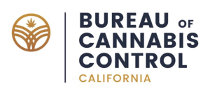 california marijuana law, legal weed carlifornia, california weed laws, califronia cannabis laws