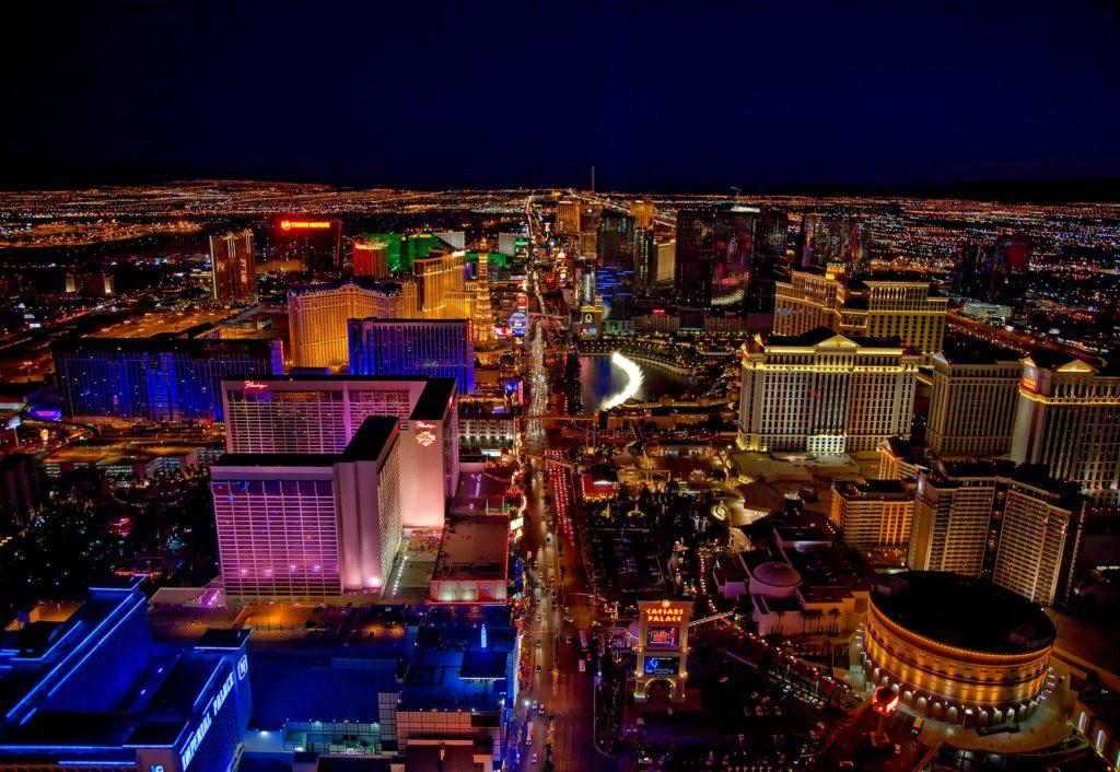 MJBizCon, Las Vegas, Marijuana Legalization, marijuana industry, cannabis, legal weed, legal cannabis