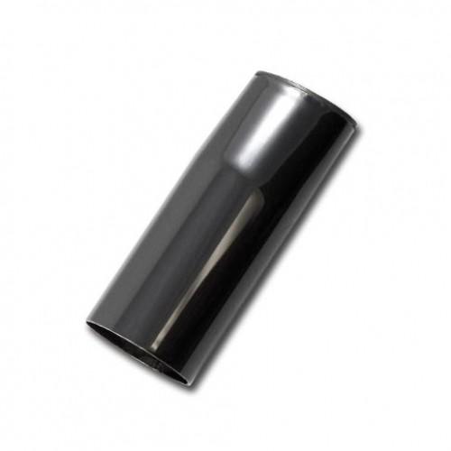 atmos-thermo-dw-vaporizer-mouthpiece_1_1