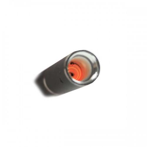 g-pen-g-slim-herbal-vaporizer-heat-coil-2_1