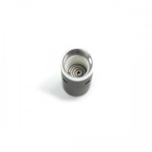 g-pen-g-slim-herbal-vaporizer-heat-coil_1