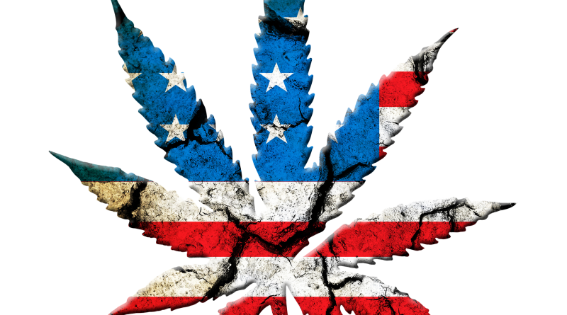 federal judge, cannabis legalization, marijuana legalization, weedupdate, legal weed, legal cannabis, recreational marijuana